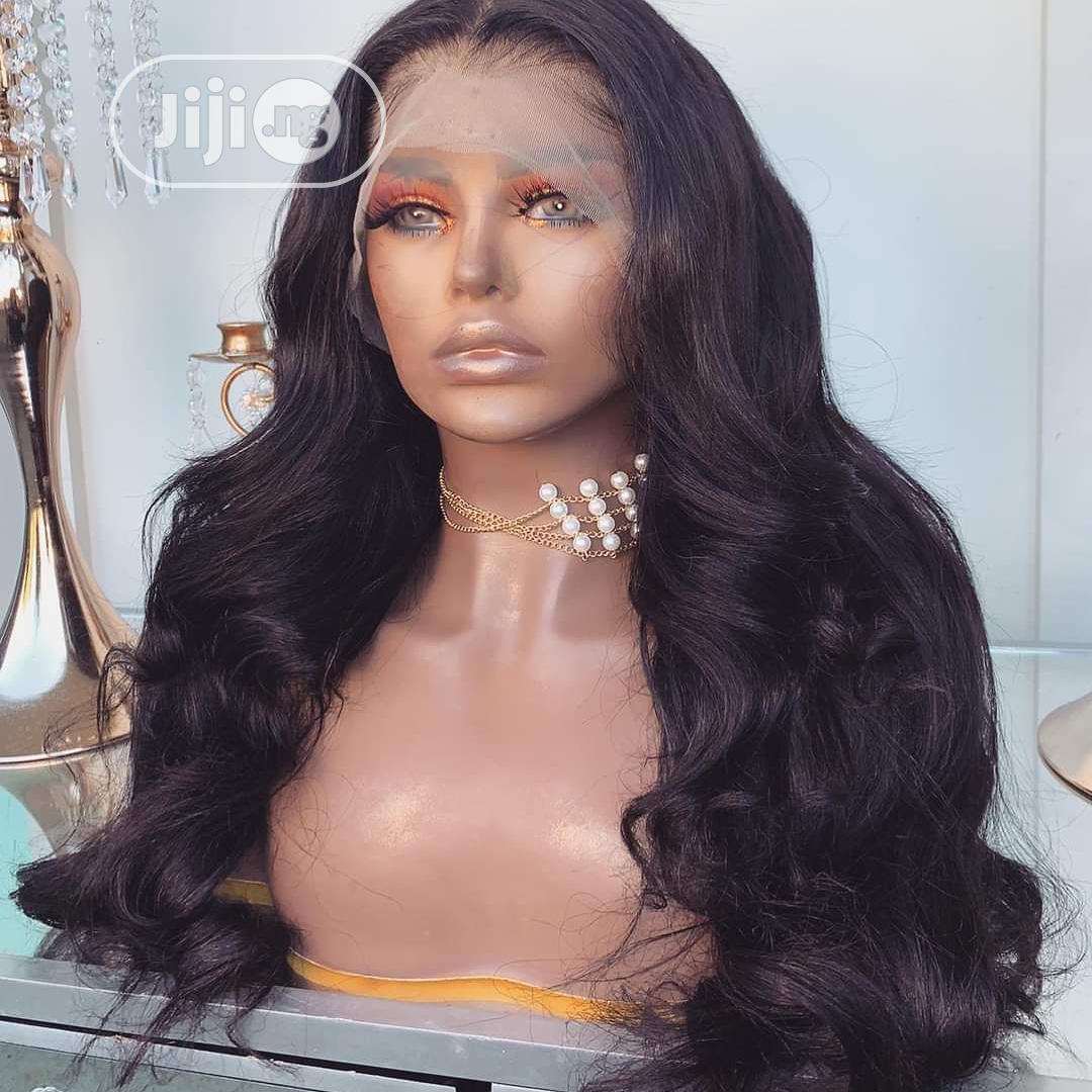Vietnam Luxury Hair | Hair Beauty for sale in Lekki, Lagos State, Nigeria