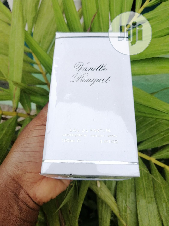 Fragrance Women's Spray 100 Ml | Bath & Body for sale in Lekki, Lagos State, Nigeria