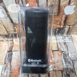 Braven Stryde 360 Speak Original | Audio & Music Equipment for sale in Lagos State, Ikeja