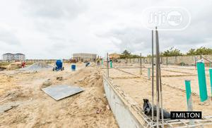 500 Square Metres Of Land For Sale At Milton Estate Awoyaya | Land & Plots For Sale for sale in Lagos State, Ajah