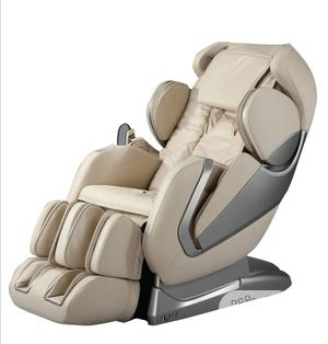 Brand New R642 Executive Massage Chair | Massagers for sale in Lagos State, Surulere
