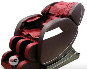 Total Body Massager   Sports Equipment for sale in Lagos State, Ojo