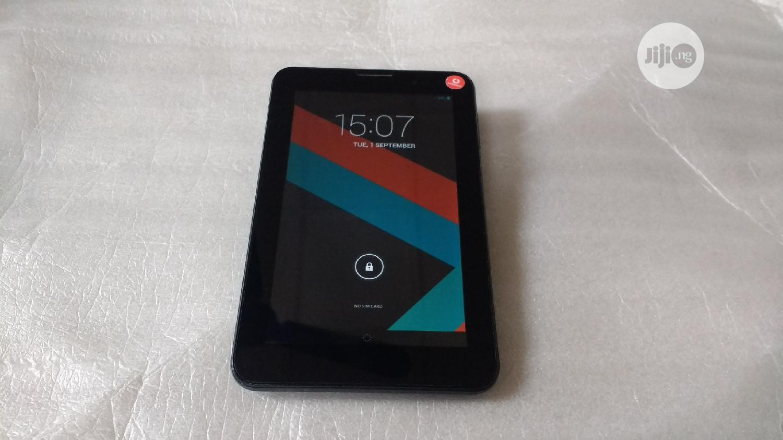 Archive: Lenovo Tab3 7 16 GB Black
