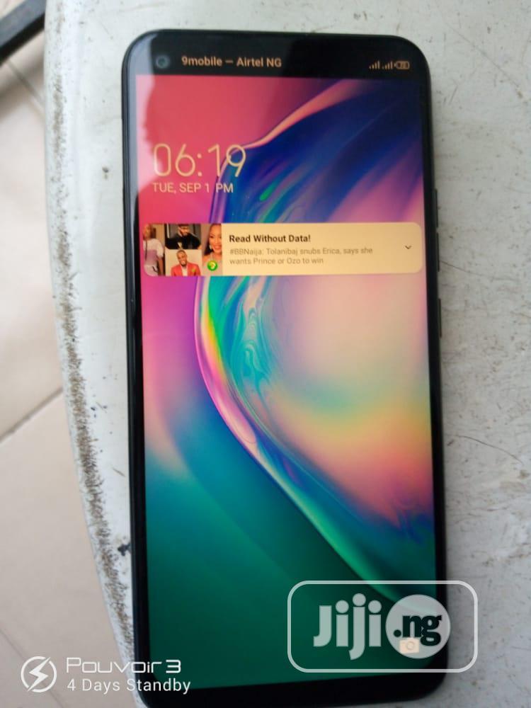 Tecno Spark 5 32 GB   Mobile Phones for sale in Yaba, Lagos State, Nigeria