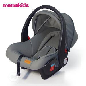 Mamakids Baby Car Seat | Children's Gear & Safety for sale in Lagos State, Yaba