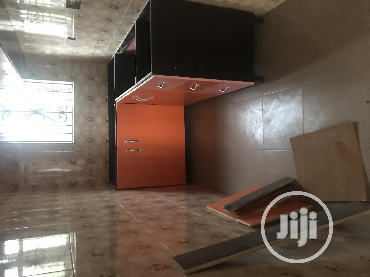 Clean Finished 2 Bedroom And 1 Bedroom Flat For Rent | Houses & Apartments For Rent for sale in Ikorodu, Lagos State, Nigeria