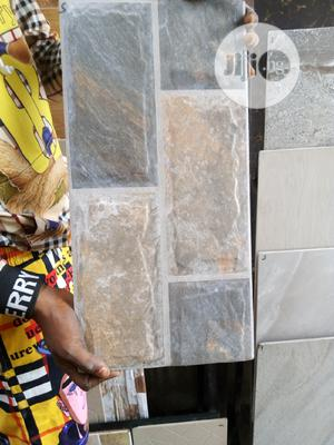 Classic Royal Tiles at Affordable Price   Building Materials for sale in Lagos State, Mushin