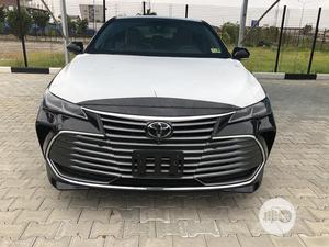 New Toyota Avalon 2019 Black | Cars for sale in Lagos State, Lekki