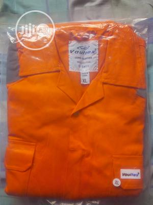 Coverall Brand New | Safetywear & Equipment for sale in Delta State, Uvwie