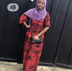 Female Tailor   Manufacturing CVs for sale in Lagos State, Ikeja