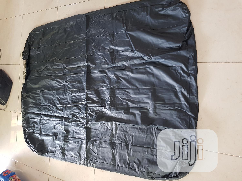 Intex Inflatable Mattress | Furniture for sale in Ajah, Lagos State, Nigeria