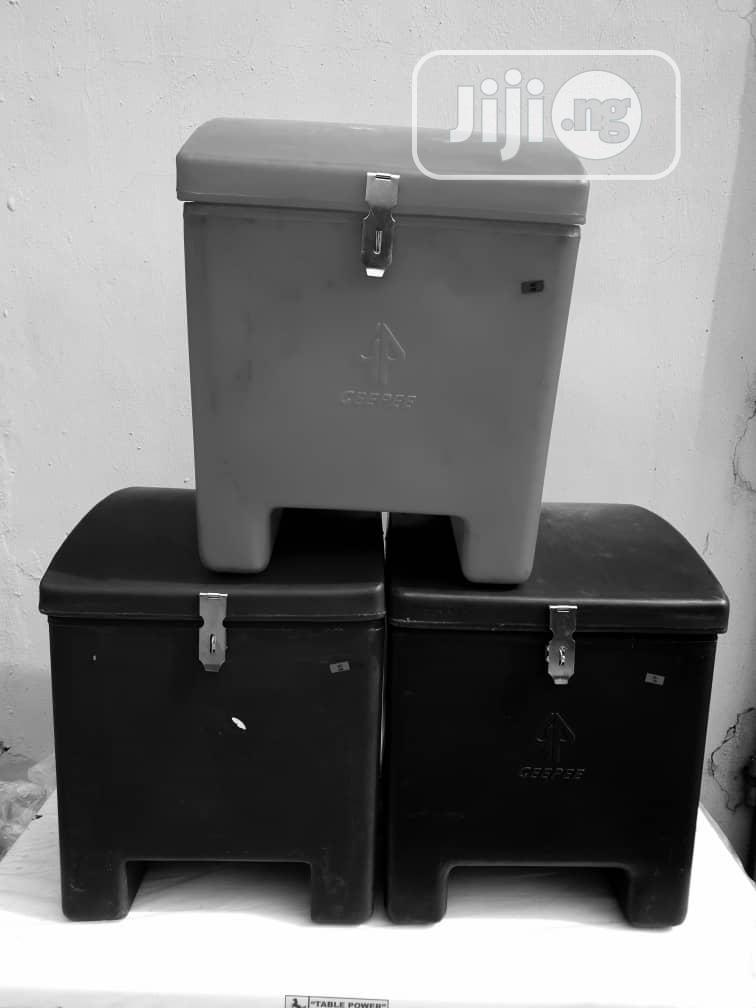 Dispatch Box | Store Equipment for sale in Oshodi, Lagos State, Nigeria