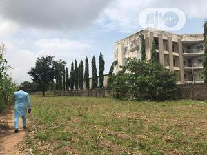 400sqm Estate Land Proposed for a 5 Bedroom Duplex   Land & Plots For Sale for sale in Abuja (FCT) State, Lugbe District
