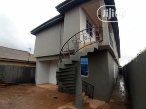 Newly Built Mini Flat Apartment At Ayetoro Ayobo Road | Houses & Apartments For Rent for sale in Lagos State, Alimosho