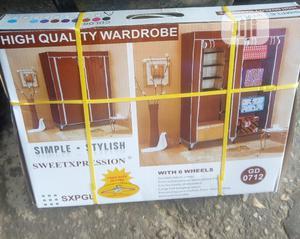 High Quality Wardrobe   Furniture for sale in Lagos State, Lagos Island (Eko)