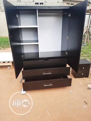 Quality Wardrobe | Furniture for sale in Lagos State, Ojo