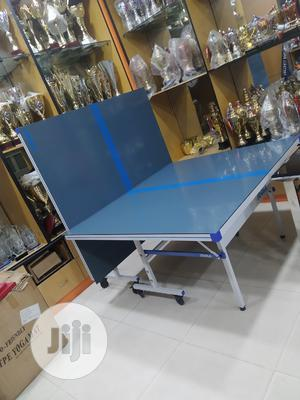 Joola Outdoor Table Tennis | Sports Equipment for sale in Lagos State, Surulere