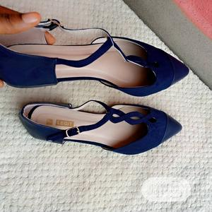 Beautiful Ladies Adjustable Sandals   Shoes for sale in Lagos State, Surulere
