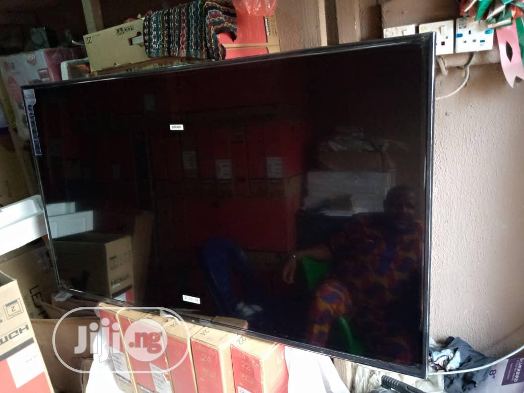 LG 70 Inch UHD 4k Internet Wifi TV