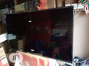 LG 70 Inch UHD 4k Internet Wifi TV   TV & DVD Equipment for sale in Lagos State, Ojo