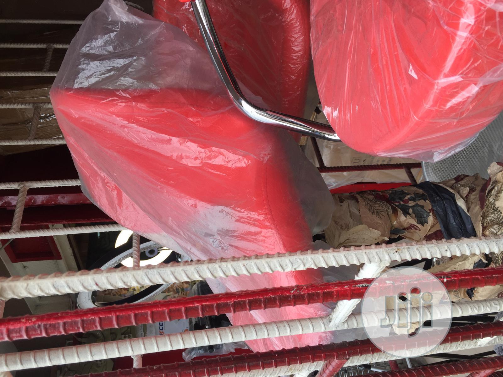 Jeniffer Stool | Furniture for sale in Lagos Island (Eko), Lagos State, Nigeria