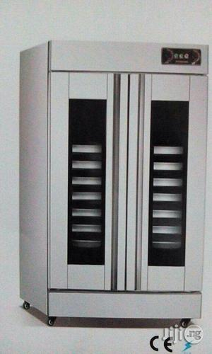 Double Doors Bread Proofer   Restaurant & Catering Equipment for sale in Lagos State, Ojo