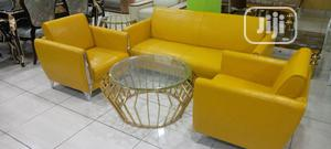 New Quality Chair By 5 | Furniture for sale in Lagos State, Ikeja