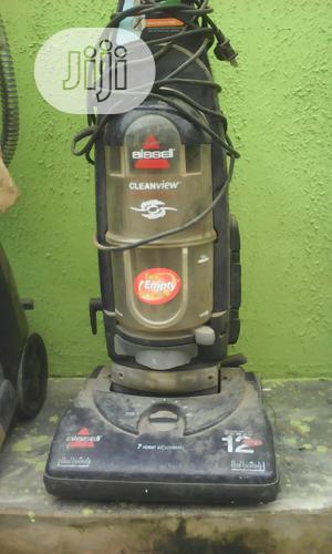 Watching Machine for Rugs | Safetywear & Equipment for sale in Ogun State, Ado-Odo/Ota