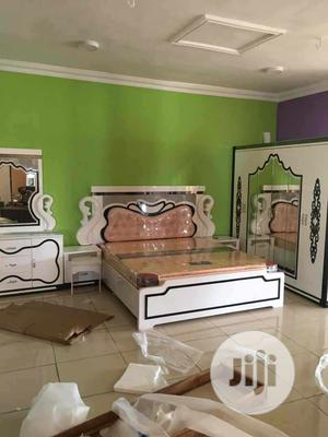 New Quality Beds Set | Furniture for sale in Lagos State, Ojo