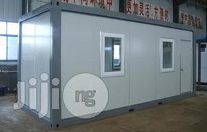 Portacabin & Container Office Manufacturer | Manufacturing Equipment for sale in Lagos State, Victoria Island