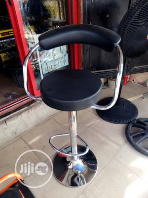 Adjustable Bar Stool   Furniture for sale in Abuja (FCT) State, Wuse