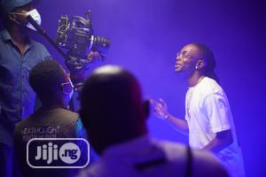 Viral Musical Video Shoot | Photography & Video Services for sale in Lagos State, Ojota