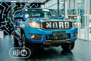 New Nord Tank 2020 Blue   Cars for sale in Lagos State, Lekki