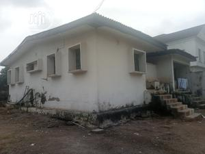 4 Bedroom Bungalow for Sale at Wuse Zone | Houses & Apartments For Sale for sale in Abuja (FCT) State, Wuse