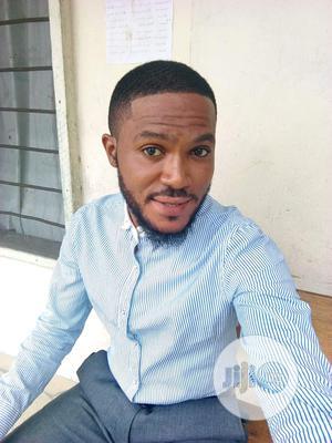 Seeking Work CV | Other CVs for sale in Lagos State, Alimosho