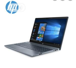 New Laptop HP Pavilion 15 16GB Intel Core i7 HDD 1T   Laptops & Computers for sale in Lagos State, Ikeja