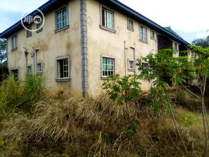 4-flats All POP Ceiling; On 100x200 | Houses & Apartments For Sale for sale in Edo State, Benin City