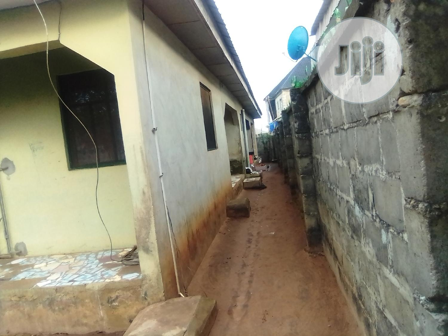 Deed Of Agreement | Houses & Apartments For Sale for sale in Badagry, Lagos State, Nigeria