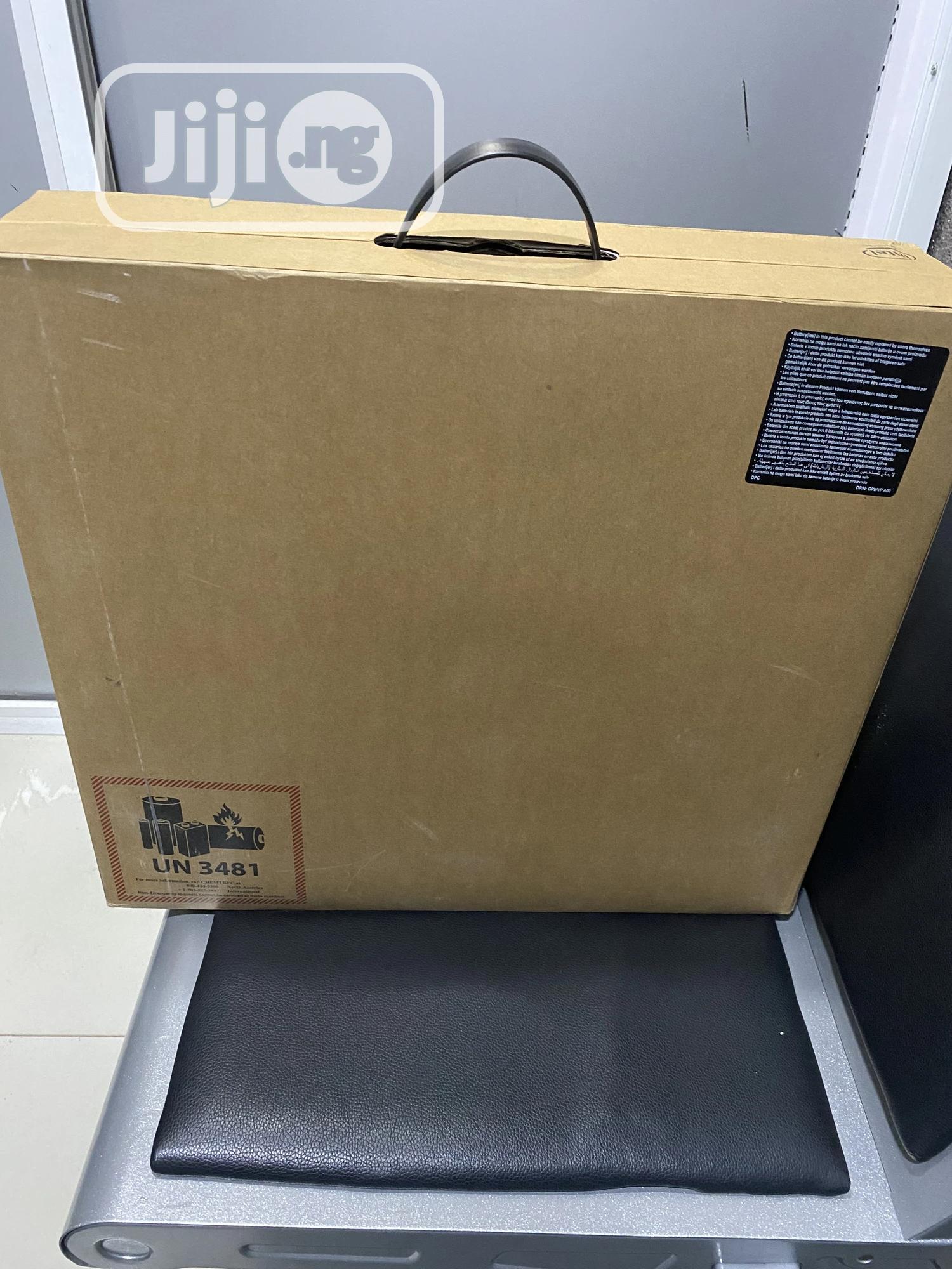 New Laptop Dell Alienware M15X R2 16GB Intel Core i9 SSD 512GB