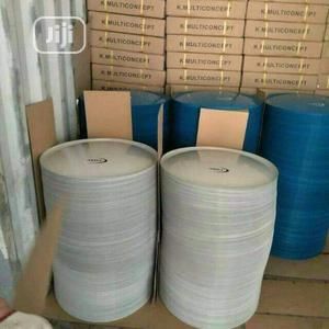 60cm Strong Dish | Accessories & Supplies for Electronics for sale in Lagos State, Ojo