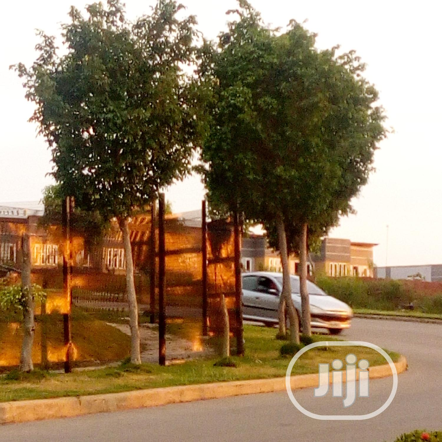 3 Bedroom Terrace Duplex In Gwarinpa After Charlie Boy   Houses & Apartments For Sale for sale in Gwarinpa, Abuja (FCT) State, Nigeria