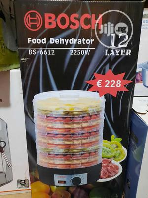 12 Layers Food Dehydrator   Restaurant & Catering Equipment for sale in Lagos State, Ikeja