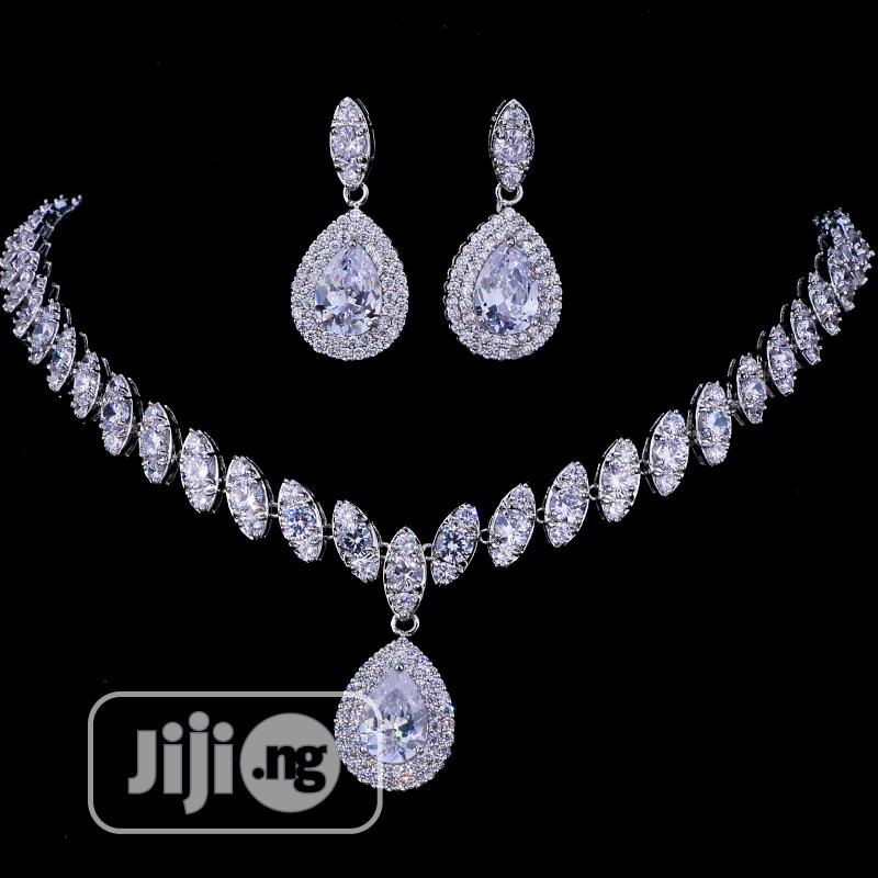 Jewelry Set | Jewelry for sale in Lekki, Lagos State, Nigeria
