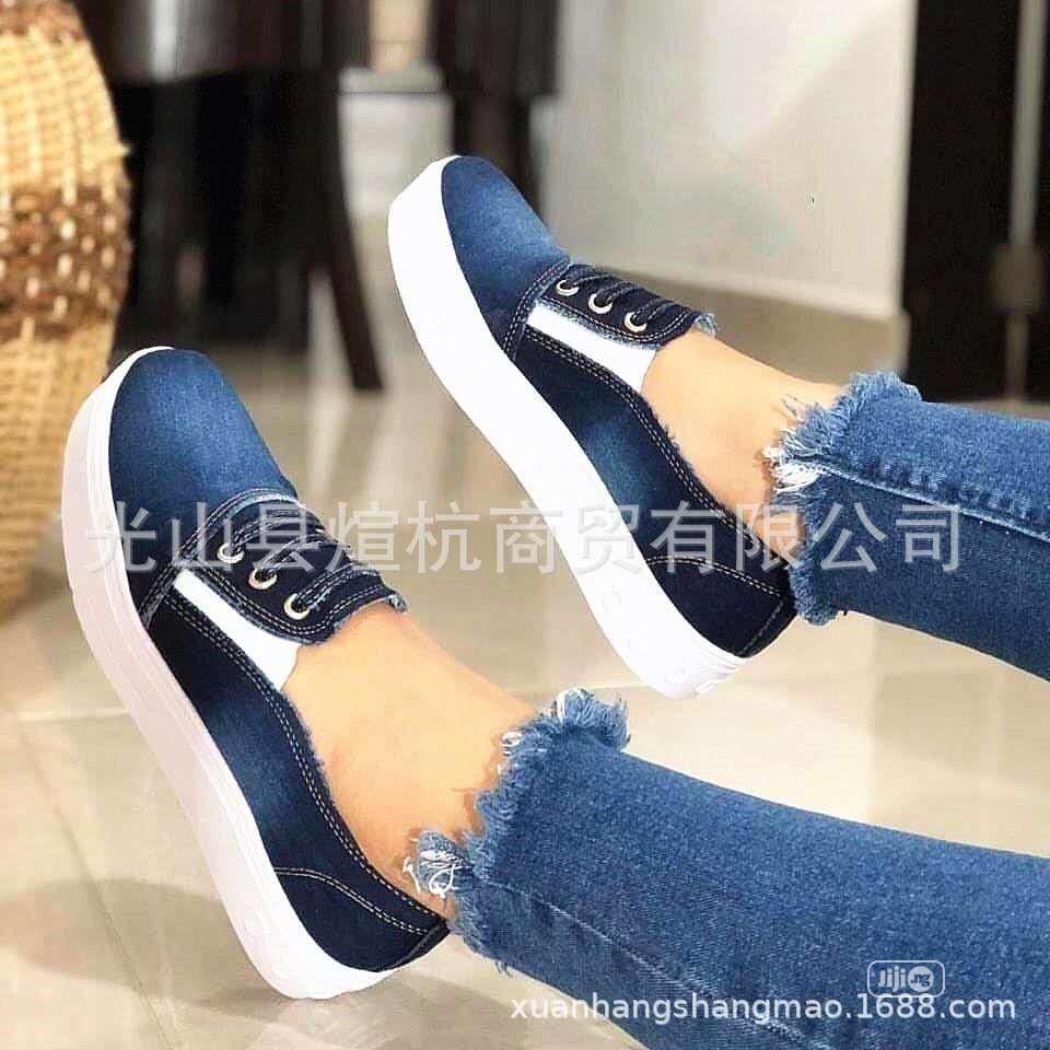 Female Loafers | Shoes for sale in Surulere, Lagos State, Nigeria