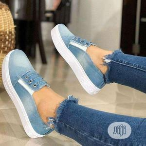 Female Loafers | Shoes for sale in Lagos State, Surulere