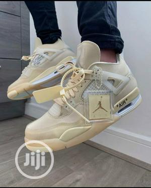 Nike Jordan Sneakers | Shoes for sale in Lagos State, Ikeja