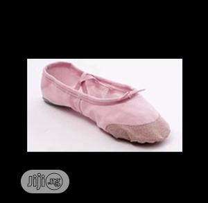 Ballet Shoe   Children's Shoes for sale in Lagos State, Ikeja