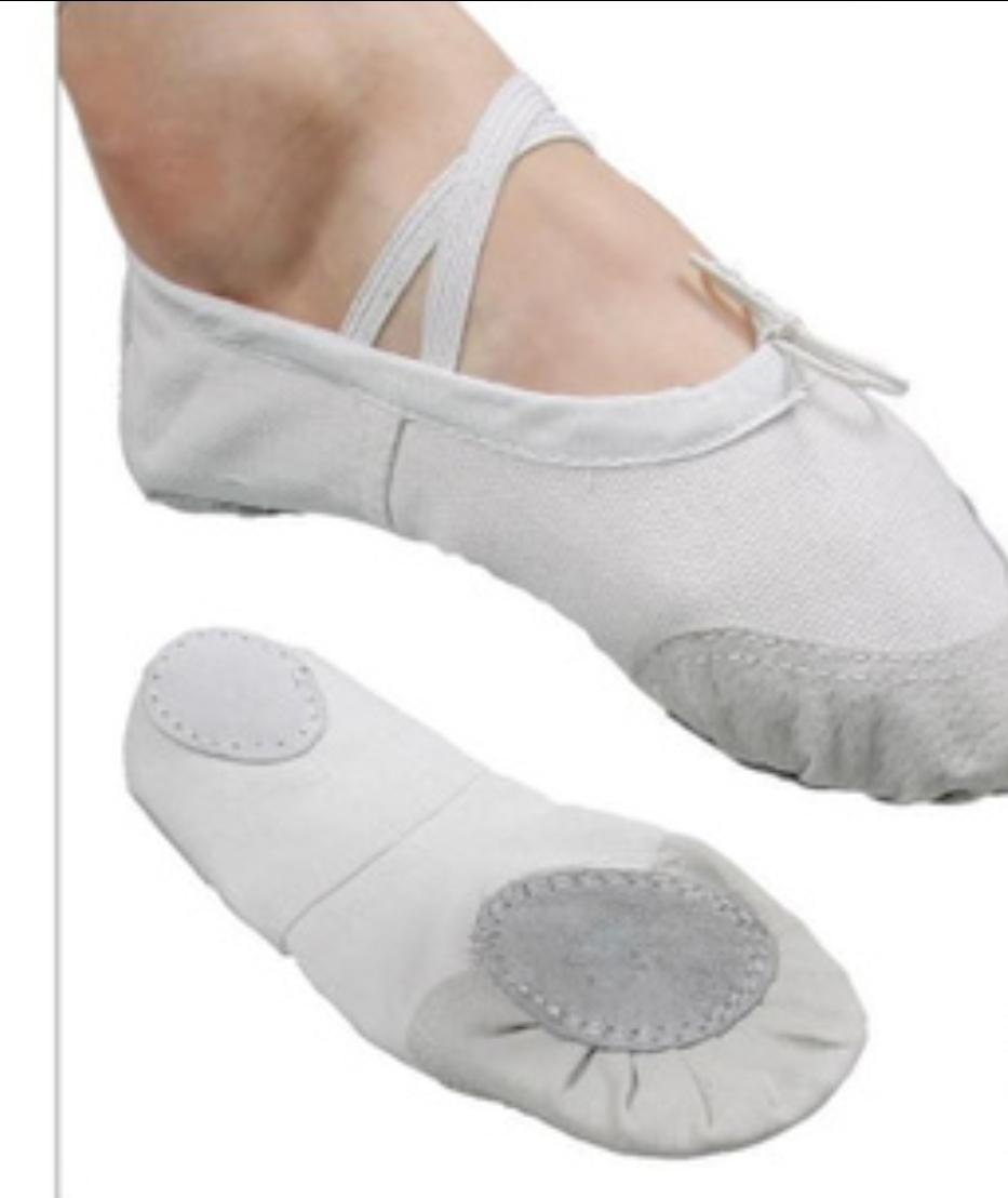 Ballet Shoe   Children's Shoes for sale in Ikeja, Lagos State, Nigeria
