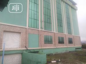 DISTRESS Office Complex For Sale In JAHI   Commercial Property For Sale for sale in Abuja (FCT) State, Jahi