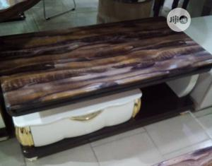 Imported Center Table   Furniture for sale in Lagos State, Ipaja